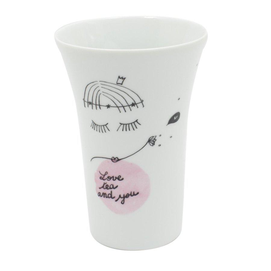 mug original femme