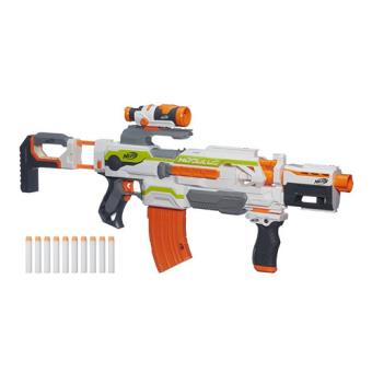 nerf achat