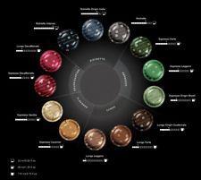 nespresso capsules pro