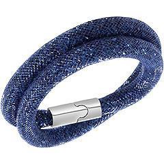 nettoyer bracelet swarovski