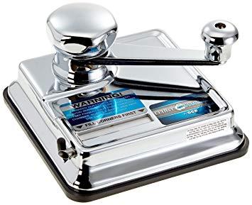 ocb machine à tuber mikromatic