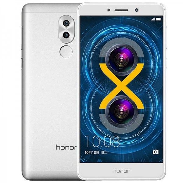 offre honor 6x