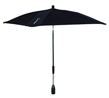 ombrelle bebe confort noir