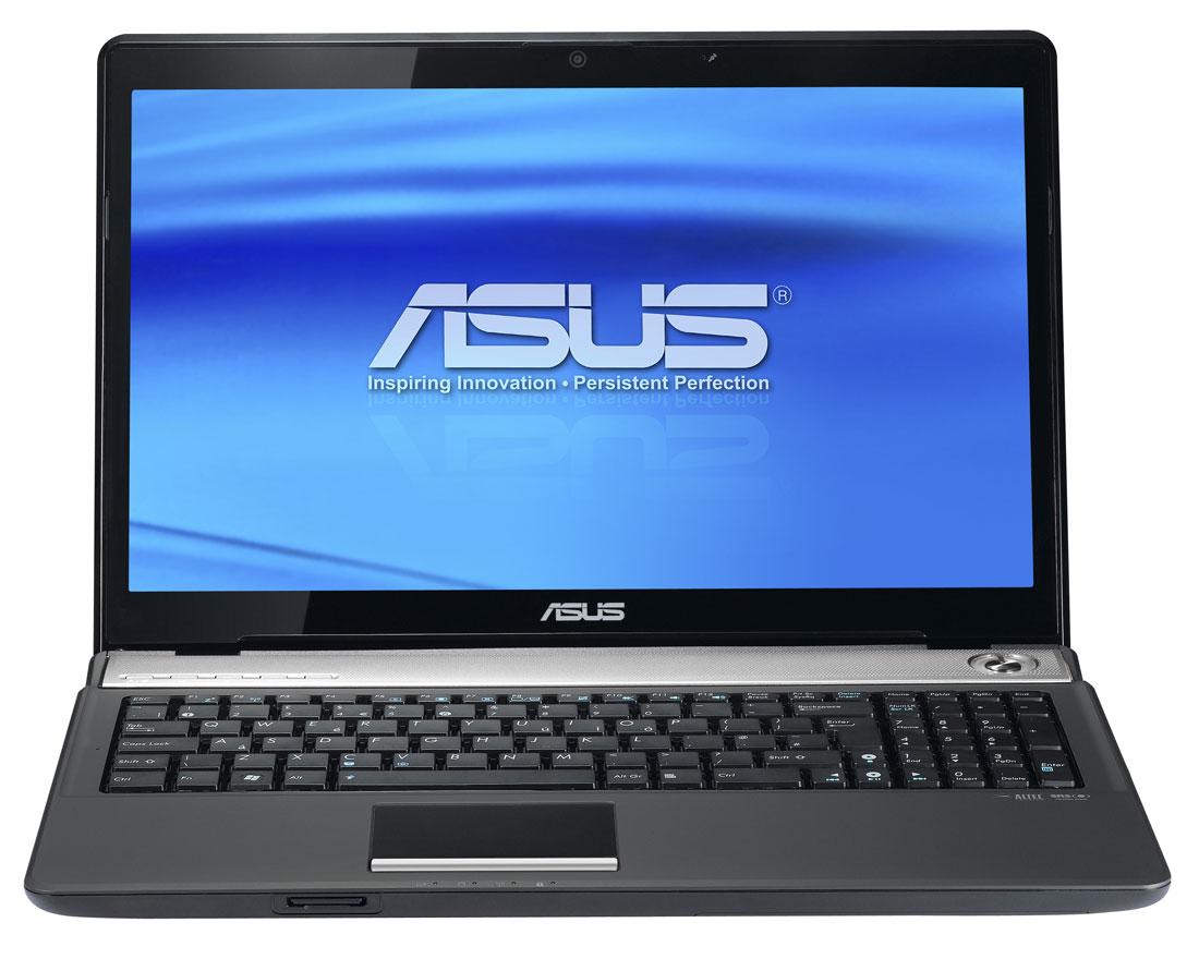 ordinateur 16 pouces