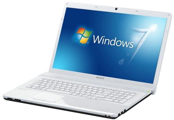 ordinateur 17 pouces