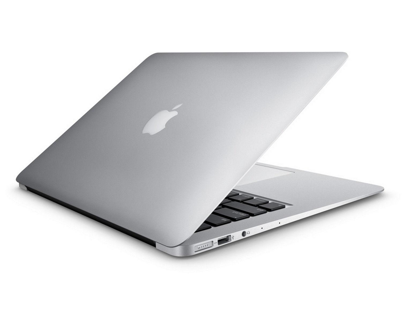 ordinateur apple macbook
