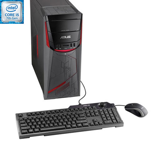 ordinateur core i5