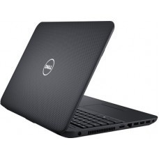 ordinateur dell portable