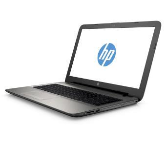 ordinateur hp notebook