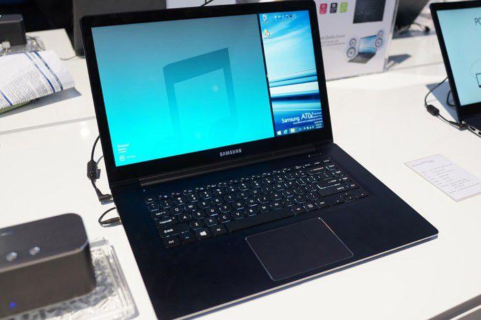 ordinateur portable 15 6 pouces