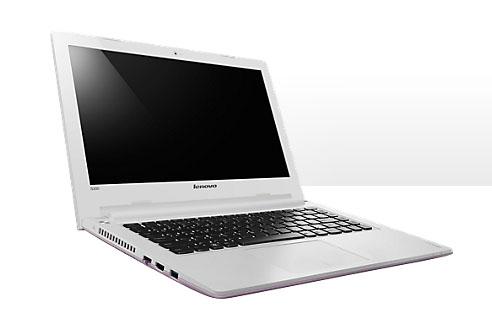 ordinateur portable 50