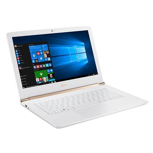 ordinateur portable acer 13 pouces