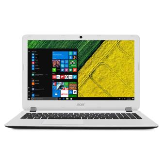 ordinateur portable acer 15 6 pouces