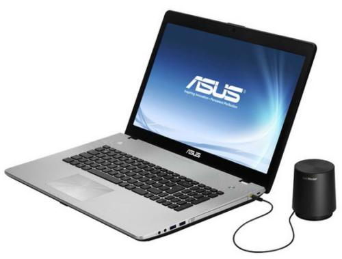 ordinateur portable asus 15 pouces i7