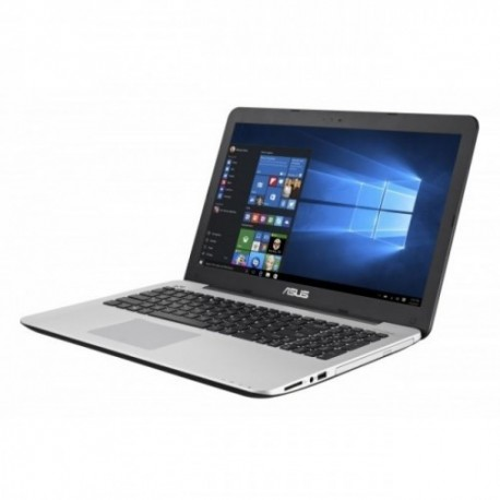 ordinateur portable asus or