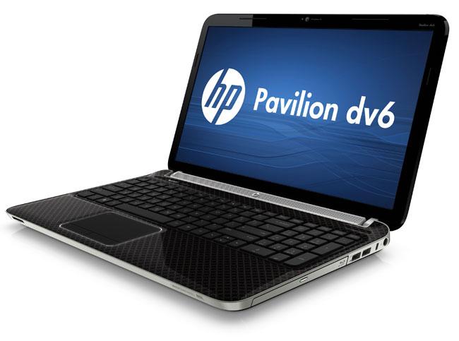 ordinateur portable avec lecteur dvd
