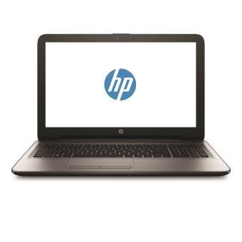 ordinateur portable hp 15