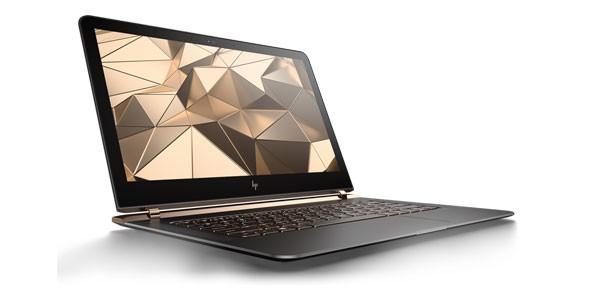 ordinateur portable hp 2016