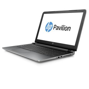 ordinateur portable hp pavilion 15