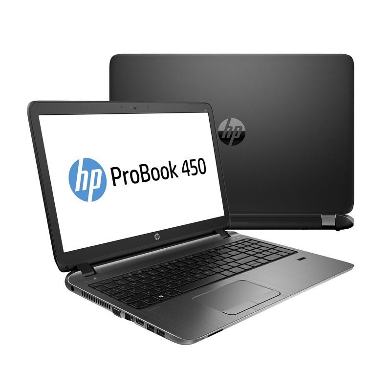 ordinateur portable hp probook 450 g2