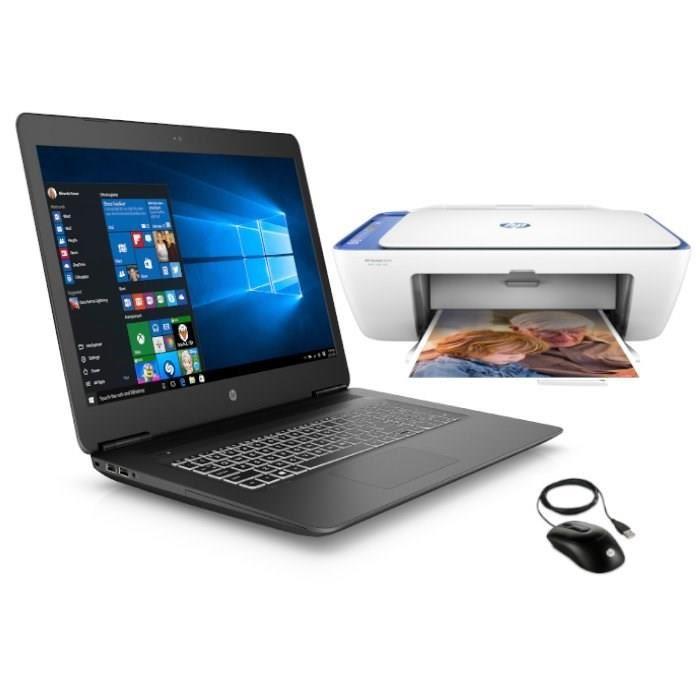 ordinateur portable i3 pas cher