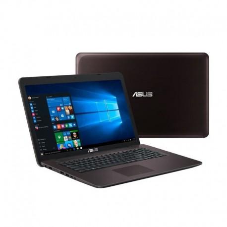ordinateur portable i5 nvidia geforce