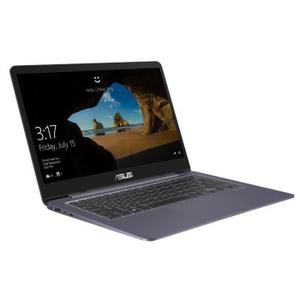 ordinateur portable intel core i3 pas cher
