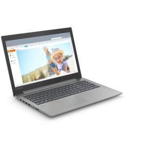 ordinateur portable lenovo 15 pouces