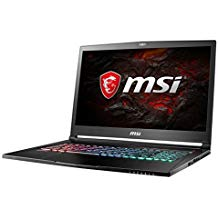 ordinateur portable msi amazon