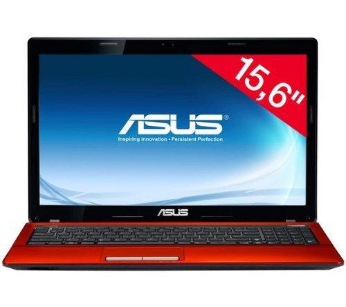 ordinateur portable pas cher windows 7