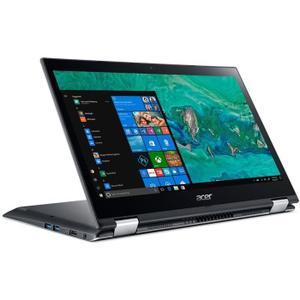 ordinateur portable tablette