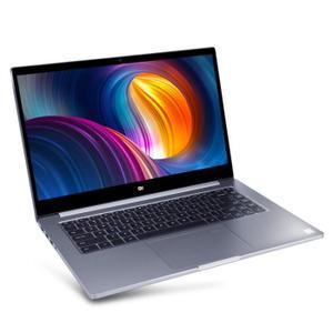 ordinateur portable windows 8 pas cher