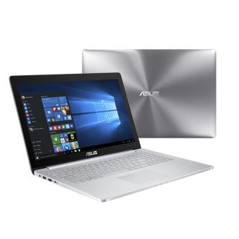 ordinateur portable zenbook