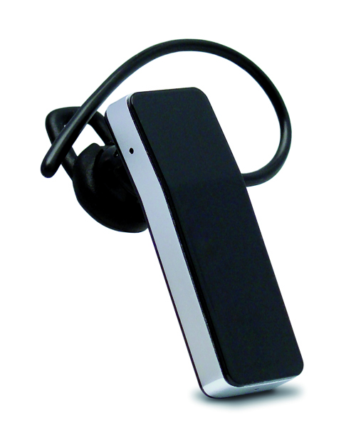 oreillette bluetooth iphone 4