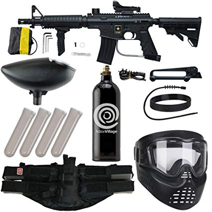 paintball amazon