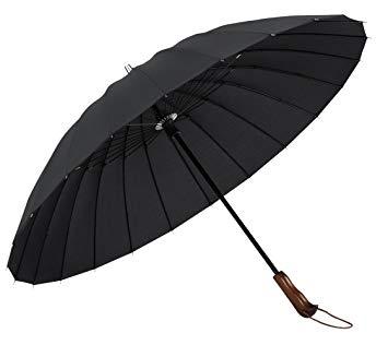 parapluie anti retournement
