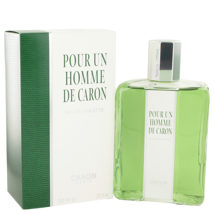 parfum homme promotion