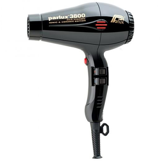 parlux seche cheveux 3800