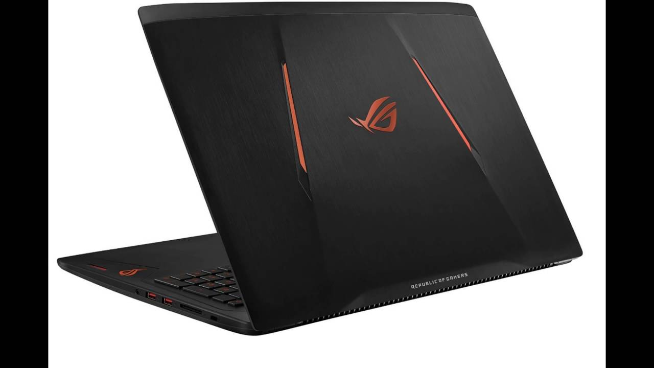 pc asus portable gamer