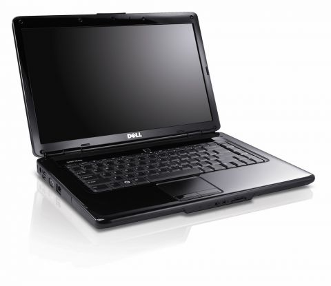 pc dell inspiron 1545