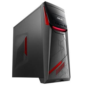 pc gameur asus