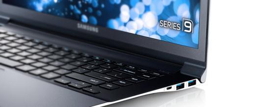pc portable 15 pouces clavier rétro éclairé