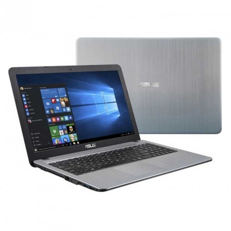 pc portable asus i7 8go