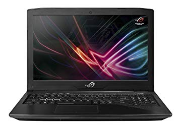 pc portable gamer 16 go ram