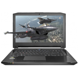 pc portable gamer sur mesure