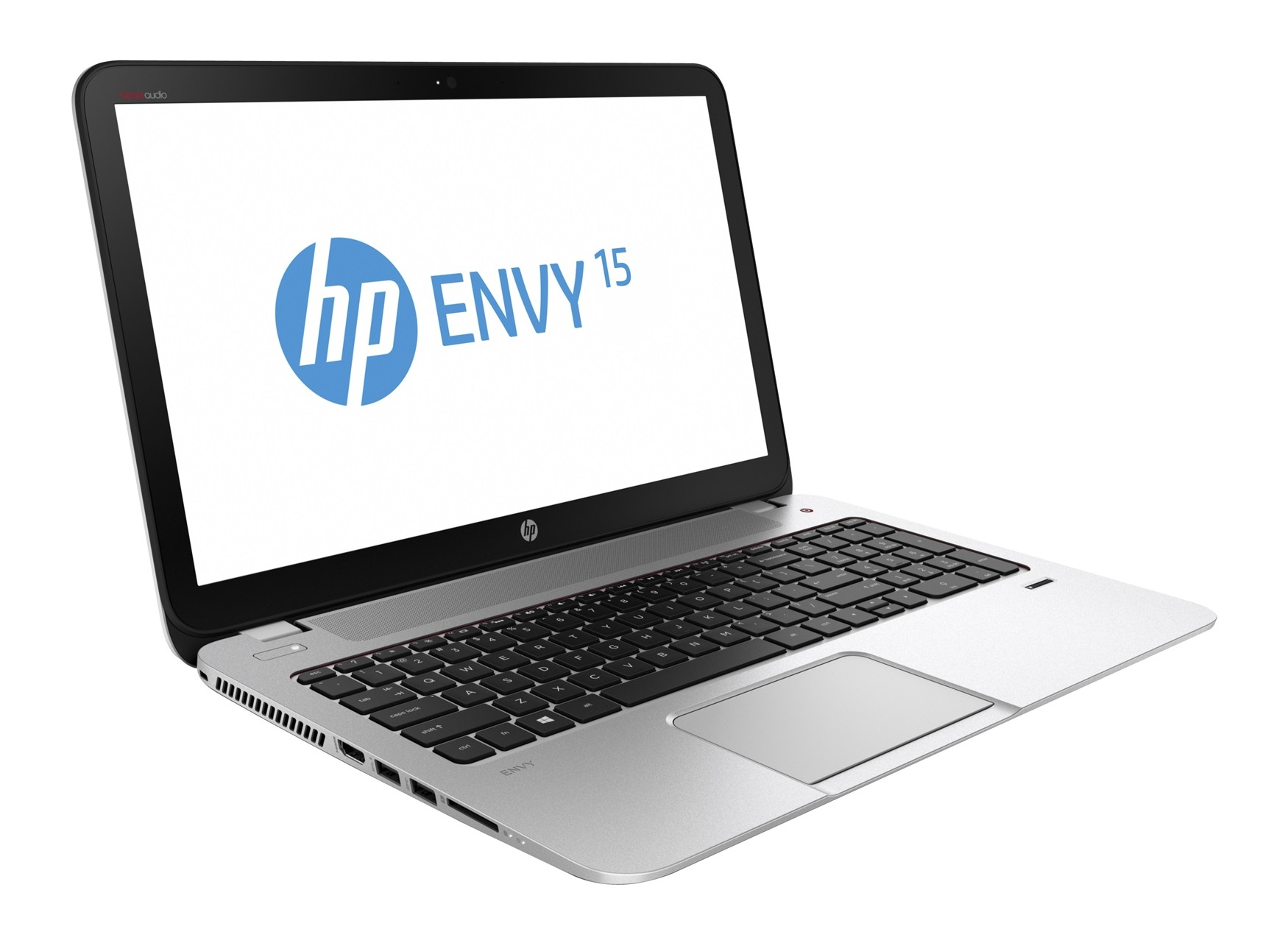 pc portable hp envy 15