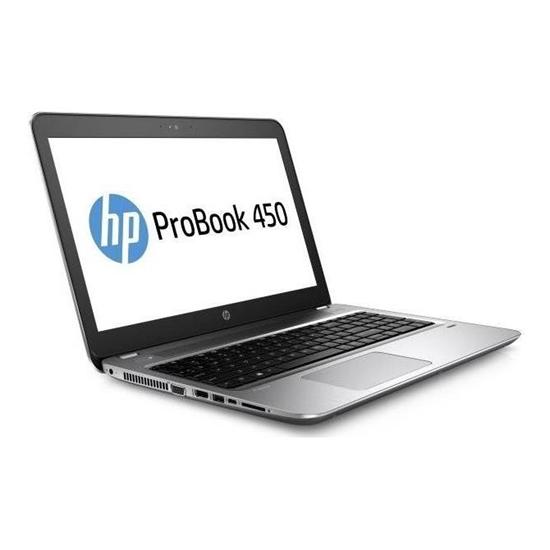 pc portable hp probook