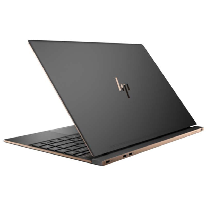 pc portable hp spectre
