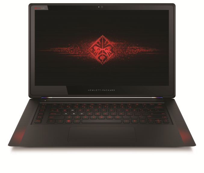 pc portable omen