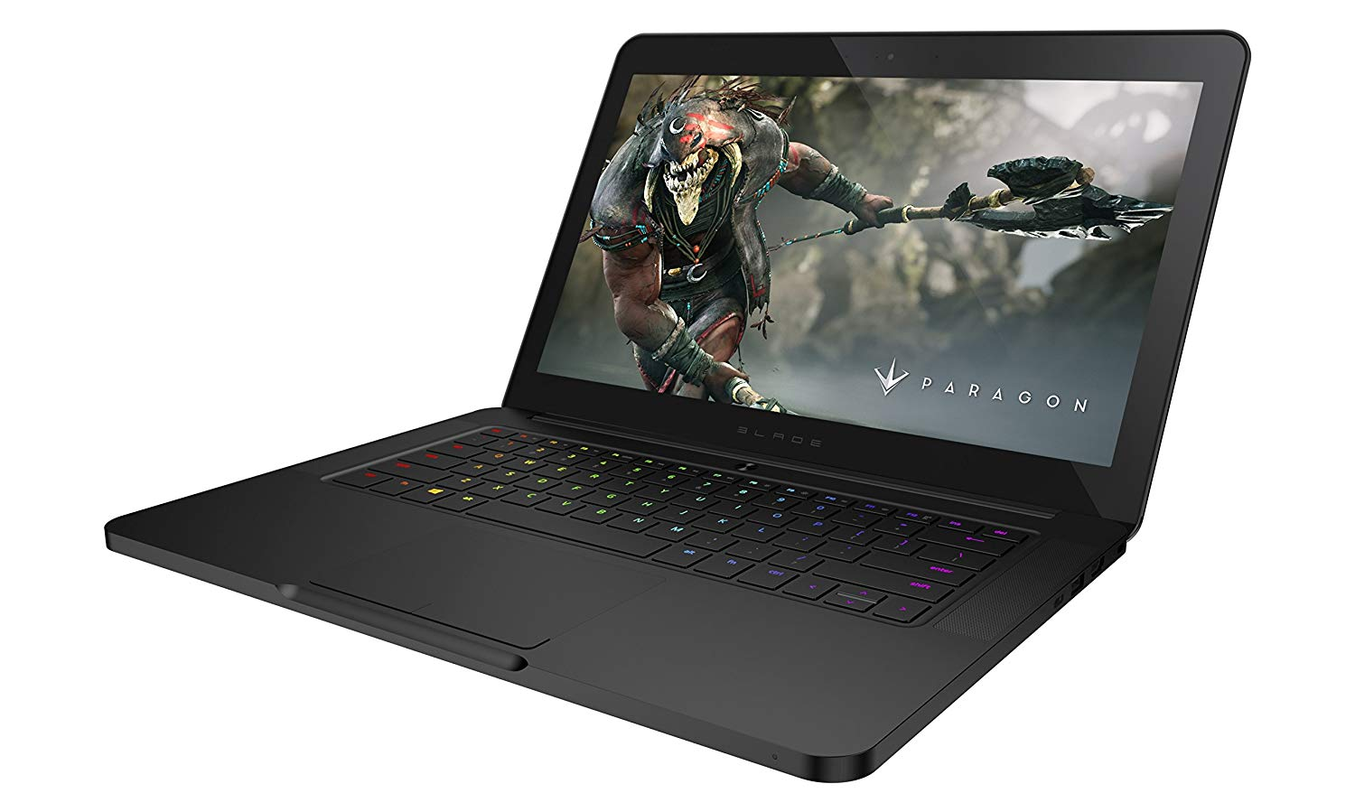 pc razer portable